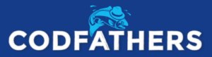 Codfather Logo