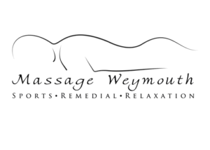 Massage Weymouth Logo